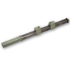 Spindle Nut Wrench (7999-03)