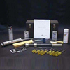 Lathe Maintenance Kit (90050-01)