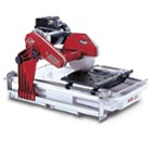 "Economy 10"" Bench Wet Saw MK-101"