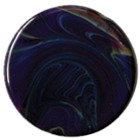 Dark Blue Amber/Purple