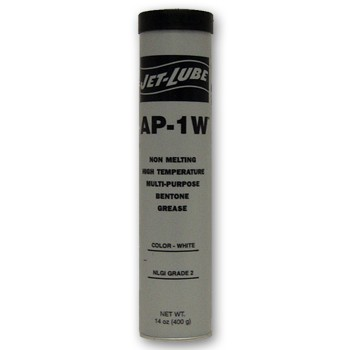 Progold #2 EXP Lithium Complex Grease (59999-55)