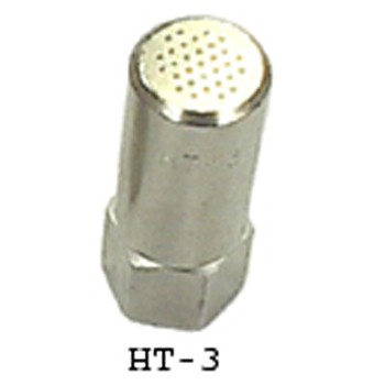 HT-3 Series Tips (A10068)